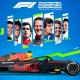 F1 2021 Juegos Playstation4